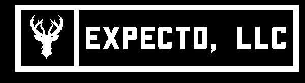 エクスペクト合同会社